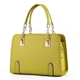 Ladies Sling Bag Chain Online   Ladies Sling Bag Chain for Sale