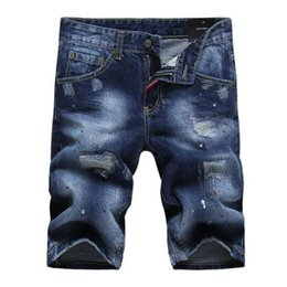 Cheap Jeans Brands Ds | Free Shipping Jeans Brands Ds under $100 ...