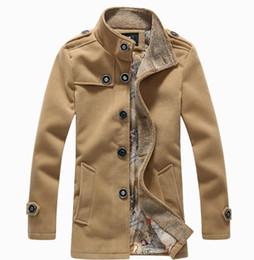 Discount Discounted Winter Coats | 2016 Discounted Winter Coats