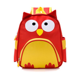 Discount Kids Backpacks Drop Ship | 2016 Kids Backpacks Drop Ship ...