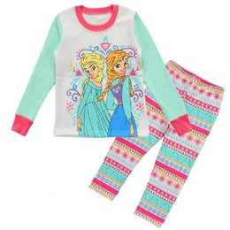 Teenage Girl Pajamas Online | Teenage Girl Pajamas for Sale
