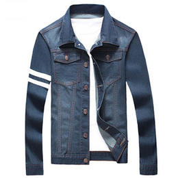 Discount Designer Denim Jackets For Men | 2017 Designer Denim