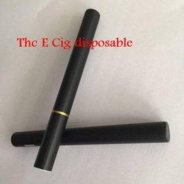 e cigarette online shop ksa