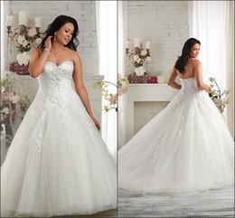 Wedding Dresses For Pregnant Women Online | Cheap Wedding Dresses ...