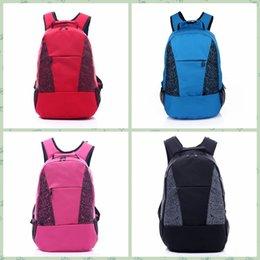 2016 venta caliente mochilas escolares bolsas de viaje para jóvenes niños escolares Mochilas Bolso del caramelo del color del envío libre