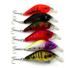 hard trout minnow lures suppliers | best hard trout minnow lures, Fly Fishing Bait