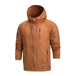 Discount Waterproof Breathable Rain Jacket | 2017 Waterproof