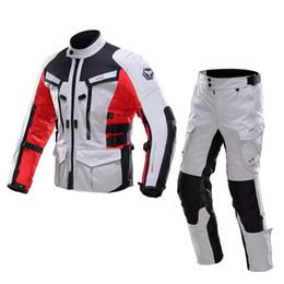 Discount Mens Full Suit Designs | 2017 Mens Full Suit Designs on