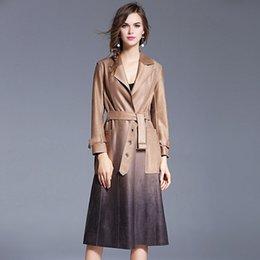 Discount Womens Winter Coats Belts | 2017 Womens Winter Jackets