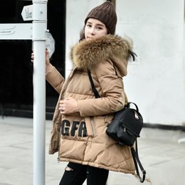 Discount Womens Large Winter Down Coats | 2017 Womens Large Winter
