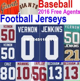Nike NFL Jerseys - Discount Baseball Jerseys Woman | 2016 Baseball Jerseys Woman on ...
