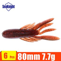 cheap soft plastic fishing lures online | cheap soft plastic, Soft Baits