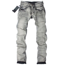 Discount Mens Jeans For Sale | 2017 Mens Designer Jeans For Sale ...