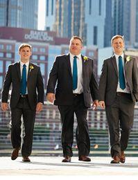 Cheap Mens Grey Suits Online   Cheap Mens Grey Suits for Sale