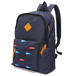 Discount Youth School Backpacks | 2017 Youth School Backpacks on ...