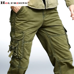 Discount Colour Pants Mens | 2017 Colour Pants Mens on Sale at ...