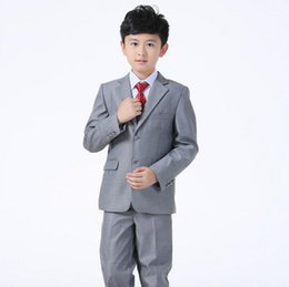 Kids Tailored Suits Online | Kids Tailored Suits for Sale