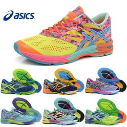 Discount Running Shoes Noosa | 2017 Noosa Tri Running Shoes on ...