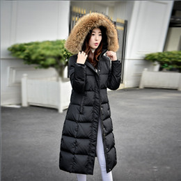 Womens long winter coat clearance – New Fashion Photo Blog
