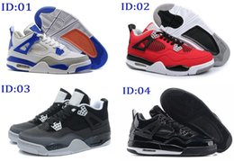 2016 Cheap Mens Air Retro Basketball shoes High quality Fashion comfort Sporting Athletic running shoes sneakers size online