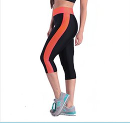 High Waisted Workout Leggings Uk