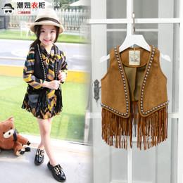 Discount Best Wholesale Clothing Korean Kids | 2017 Best Wholesale ...