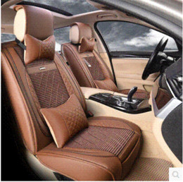 Image gallery 2010 ml350 accessories for Mercedes benz ml350 seat covers