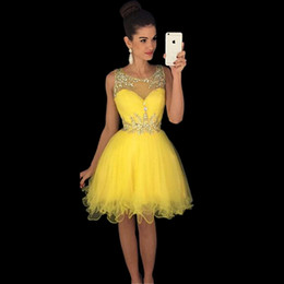 Semi Formal Scoop Dresses Online  Semi Formal Scoop Dresses for Sale