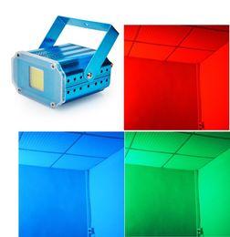 Powerful Strobe Lights Online | Powerful Strobe Lights for Sale