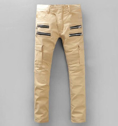 Discount Cargo Pants Cheap | 2017 Cargo Pants Men Cheap on Sale at ...