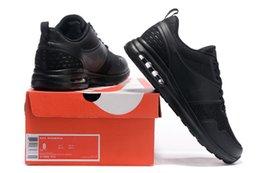 2016 Shoes Run Air Max 2016 Fashion Cheap air sb Stefan Janoski Max Running Shoes For Women & Men Sneakers Zapatillas Shoes Mesh Surface Eur 36-45 Free Shipping