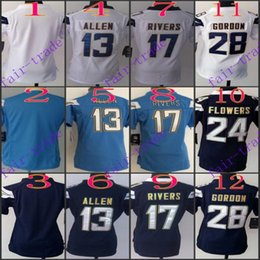 Blue 28 Football Jersey Online | Blue 28 Football Jersey for Sale