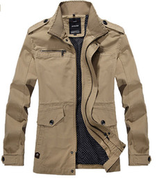 Military Men Coat Sales Online | Military Men Coat Sales for Sale