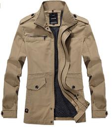 Coat Sales Online