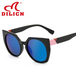 popular eyeglasses ir9e  2016 best new popular sunglasses square sun glasses women HD sunglasses  full sun eyeglasses hot sale dilicn brand 823