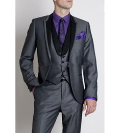 Customized Wedding Suits Online   Customized Wedding Suits for Sale