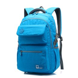 Jansport Backpacks Online | Jansport Backpacks for Sale
