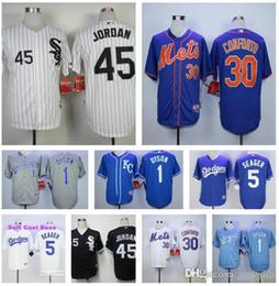Discount Michael Jordan Jersey Xxl | 2016 Michael Jordan 45 Jersey ...