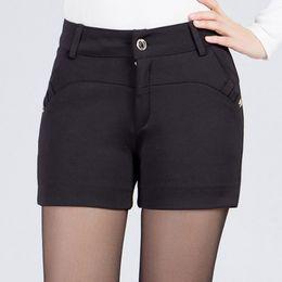 Comfy Black Work Pants | Pant So