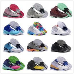 stephen curry shoes 4 women 40 cheap   OFF31% The Largest Catalog ... b0b1224b12e