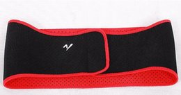 Wholesale Lumbar Support Brace Fashion Breathable Magnetic Therapy Back Pain Relief Protection Back Waist Support Belt