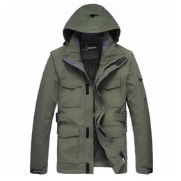 Discount Military Style Winter Coats | 2017 Military Style Winter