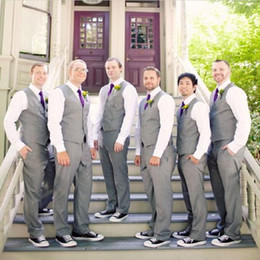 Grey Summer Suit For Wedding Suppliers | Best Grey Summer Suit For ...