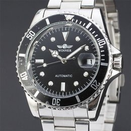 swiss army watch brands online swiss army watch brands for famous brand winner skeleton watches waterproof swiss army military watches top quality luxury automatic watches for men shipping
