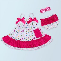 Month Baby Summer Dresses Online - Month Baby Summer Dresses for Sale