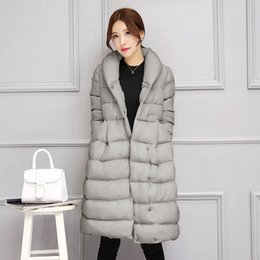 Long Padded Jackets For Women Online | Long Padded Jackets For