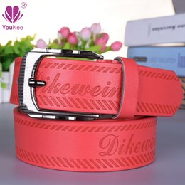 designer h belt u1iw  Discount high quality h belt H 2016 fashion belts women brand wide PU waist  chain belts