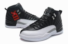 Cheap Nice Basketball Shoes Online | Cheap Nice Basketball Shoes ...