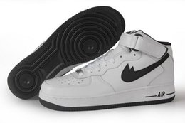 air force ones shoes for sale