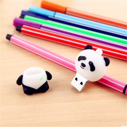 custom soft plastics online | custom soft plastics for sale, Soft Baits